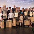 Konferencja na zakończenie realizacji projektu 2017r