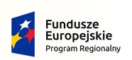 Oznaczenie graficzne funduszy europejskich