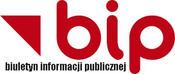 obrazek przedstawiający logotyp biuletynu informacji publicznej