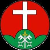 logotyp gminy Brzyska