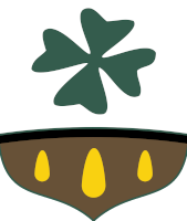 logotyp gminy Chorkówka