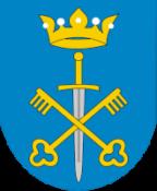 Herb gminy Jasło