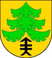 logotyp gminy Jedlicze