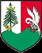 logotyp gminy Jodłowa