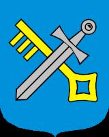logotyp gminy Kołaczyce