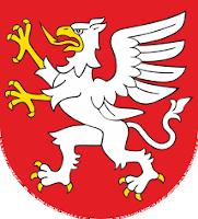 logotyp miasta Dębica