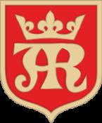 logotyp miasta Jasła