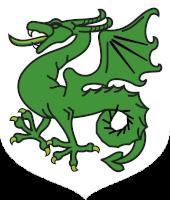 logotyp gminy Nowy Żmigród