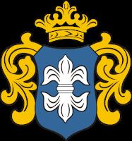 logotyp gminy Pilzno