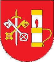logotyp gminy Skołyszyn