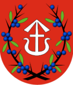 logotyp gminy Tarnowiec