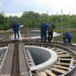 Inwestycje w zakresie gospodarki ściekowej w gminie Jasło