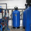 Inwestycje w zakresie gospodarki wodno-ściekowej w gminie Dębowiec
