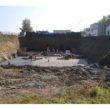 Inwestycje w zakresie gospodarki wodnej w mieście Jasło