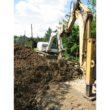 Inwestycje w zakresie gospodarki ściekowej w gminie Jedlicze