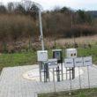 Inwestycje w zakresie gospodarki ściekowej w gminie Krempna