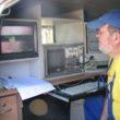 Inwestycje w zakresie gospodarki ściekowej w gminie Sękowa