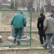 Inwestycje w zakresie gospodarki ściekowej w gminie Tarnowiec