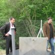 Inwestycje w zakresie gospodarki ściekowej w gminie Żyraków