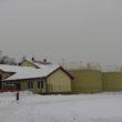 Inwestycje w zakresie gospodarki ściekowej w gminie Szerzyny
