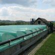 Inwestycje w zakresie gospodarki wodno-ściekowej w gminie Kołaczyce