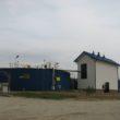 Inwestycje w zakresie Programu poprawy czystości zlewni rzeki Wisłoki – Etap II - gmina Żyraków