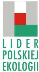 lider_polskiej_ekologii